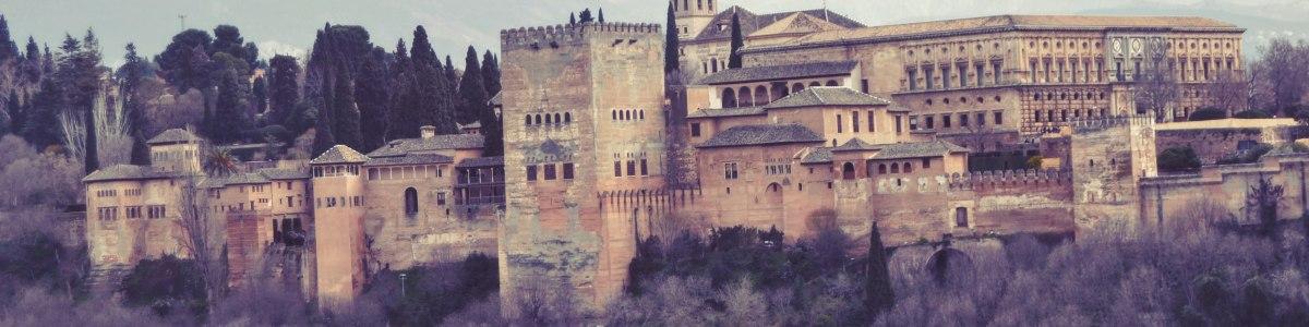 ANDALUCIA-EXPERIENCIAS-in-Spain