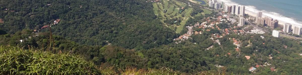 riodejaneiro-tour-guide