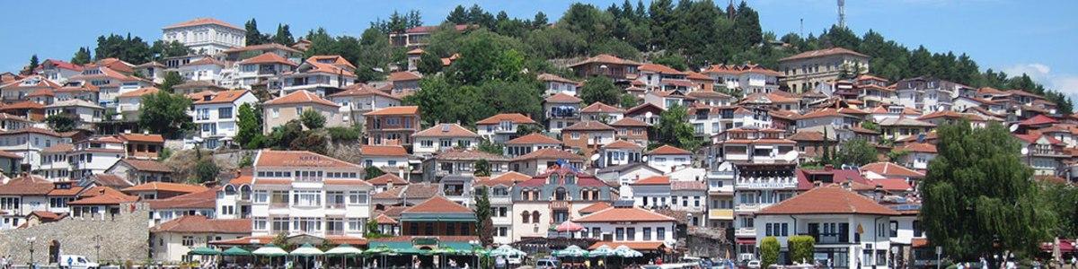 Tourist-Excursions-&-Info---OHRID,-Macedonia-in-Macedonia