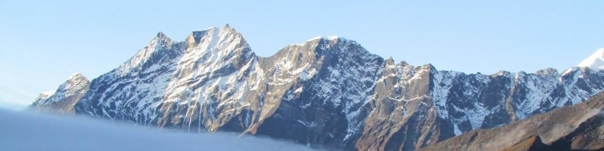 Ganga-Jamuna-Adventure-Treks-&-Expedition-P.-Ltd.-in-Nepal