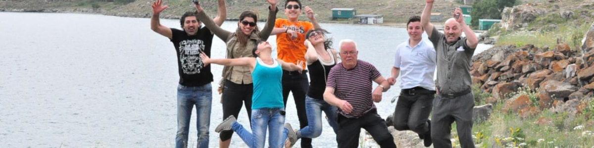 Central-Tour-in-Armenia
