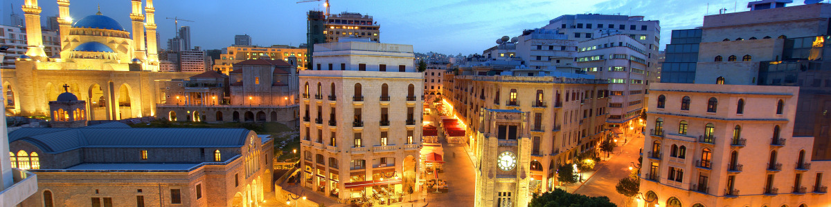 Zingy-Ride-in-Lebanon