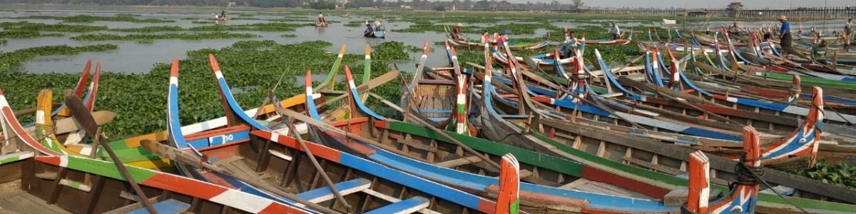 Mandalay-In-Bloom-(MIB)-Travels-&-Tours-in-Myanmar