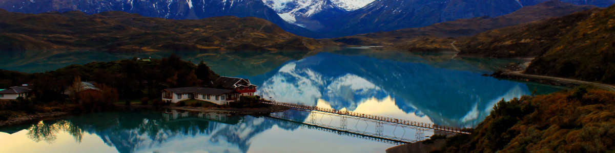 TodoPatagonia-in-Chile