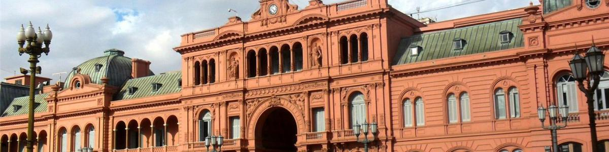 buenosaires-tour-guide