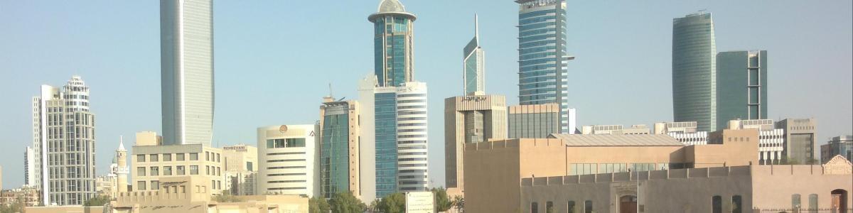kuwait-tour-guide
