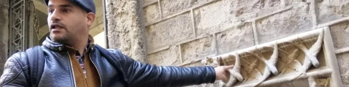 barcelona-tour-guide
