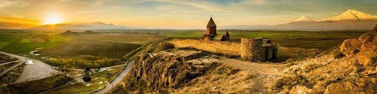 Kadr-Travel-Agency-in-Armenia