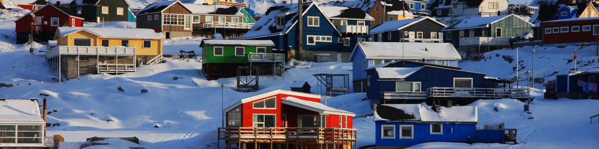 Greenland-Sagalands-in-Greenland