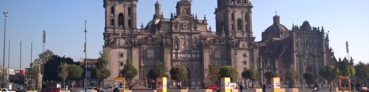 Mexico-Tour-Freelance-in-Mexico