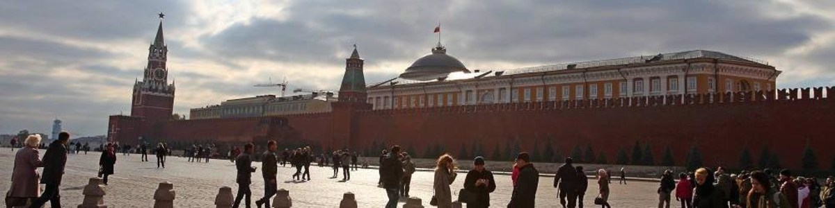 moscow-tour-guide