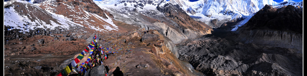 Everest-Expeditions-Nepal-in-Nepal