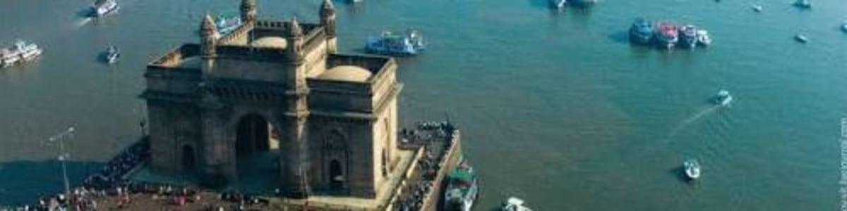 mumbai-tour-guide