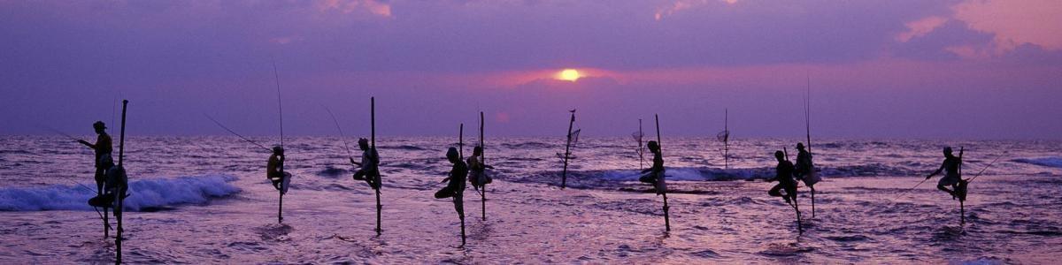 Leisurelk-Travels-in-Sri-Lanka