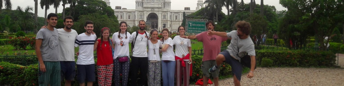 calcutta-tour-guide