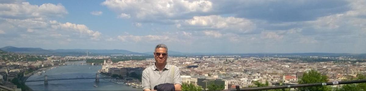 budapest-tour-guide