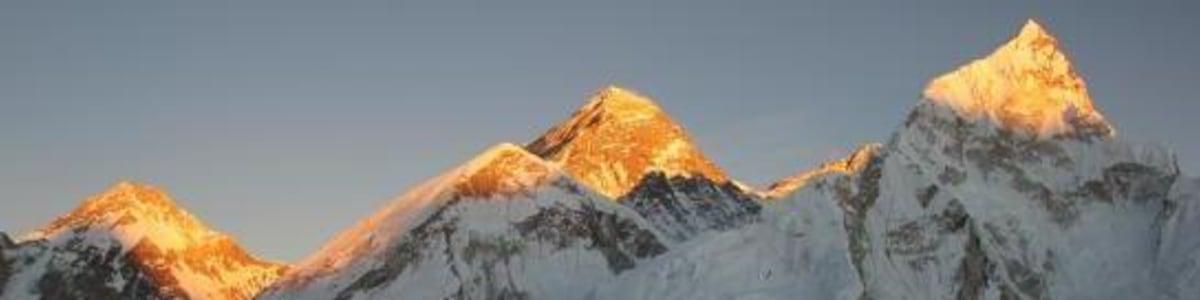 Explore-Vacation-Pvt.-Ltd-in-Nepal