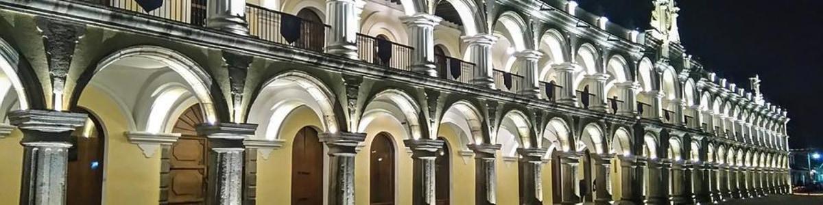quetzaltenango-tour-guide