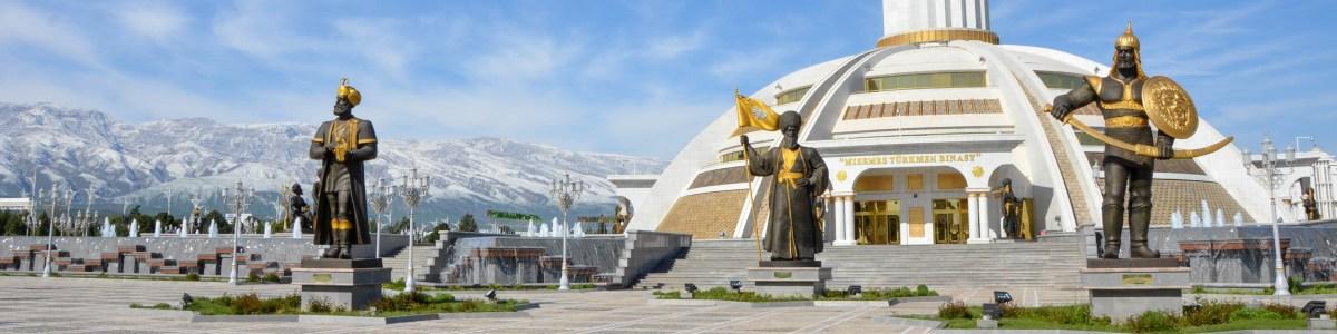 ashgabat-tour-guide