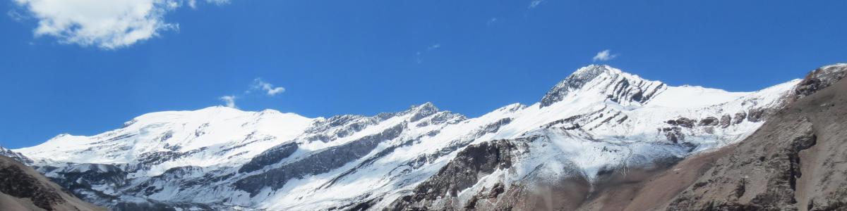 Ruka-Pali-in-Chile