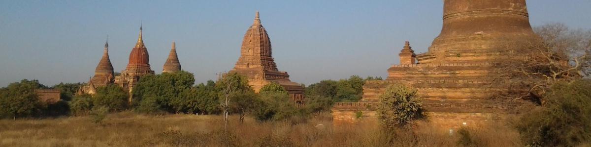 Not-Only-Bagan-Tours-in-Myanmar