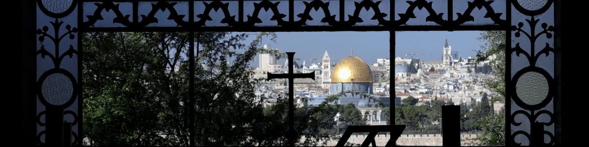 Genesis-Boutique-Travel-in-Israel