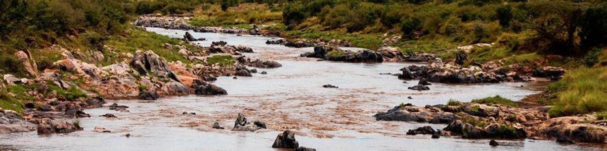 Ultimate-Quest-Safaris-in-Kenya