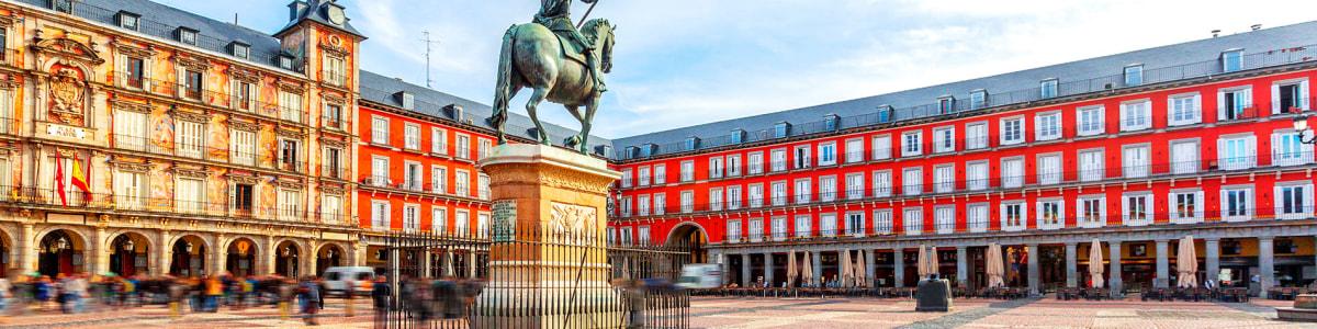 Madrid-Experiences-in-Spain