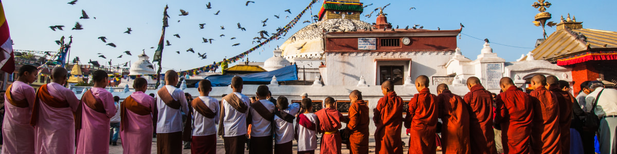 Himalaya-Family-Adventure-in-Nepal