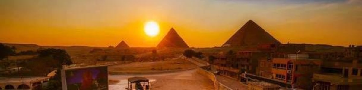 Egypttravelcc-in-Egypt