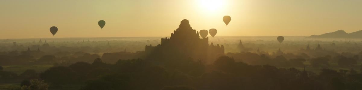 Glocal-Asia-Travel-in-Myanmar