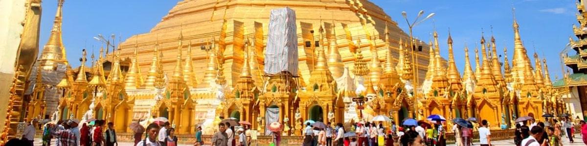 Vagoyar-in-Myanmar