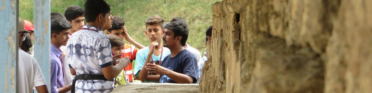 karachi-tour-guide