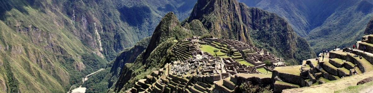 QENTE-TRAVEL-in-Peru