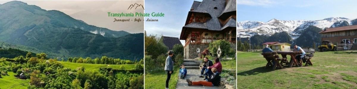 maramurescounty-tour-guide