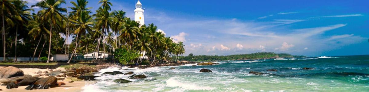 SAZY-Lanka-Tours-in-Sri-Lanka