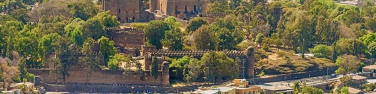bahirdar-tour-guide