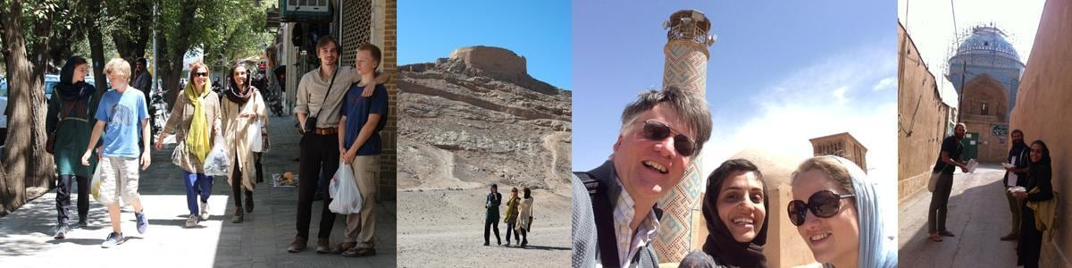 yazd-tour-guide