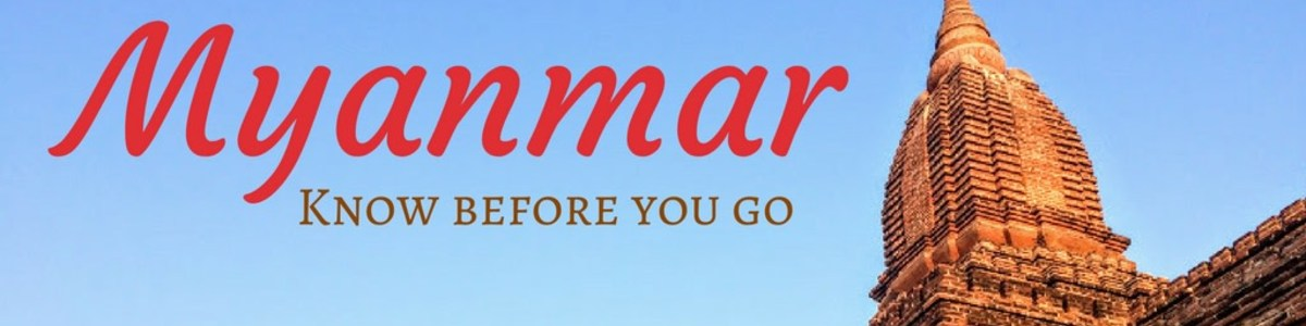Travellers'-Choice-To-Burma-in-Myanmar