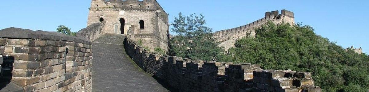 beijing-tour-guide