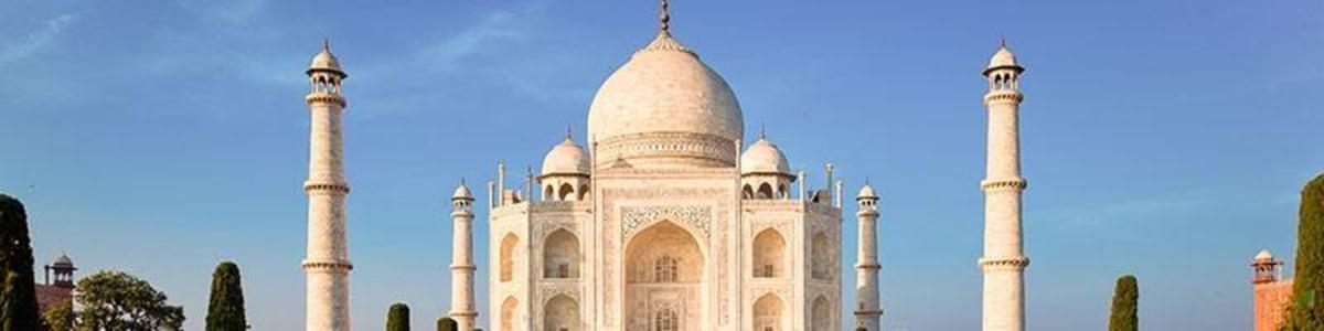 Nikita-Holidays-in-India