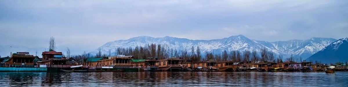 Kashmir-Travels-in-India