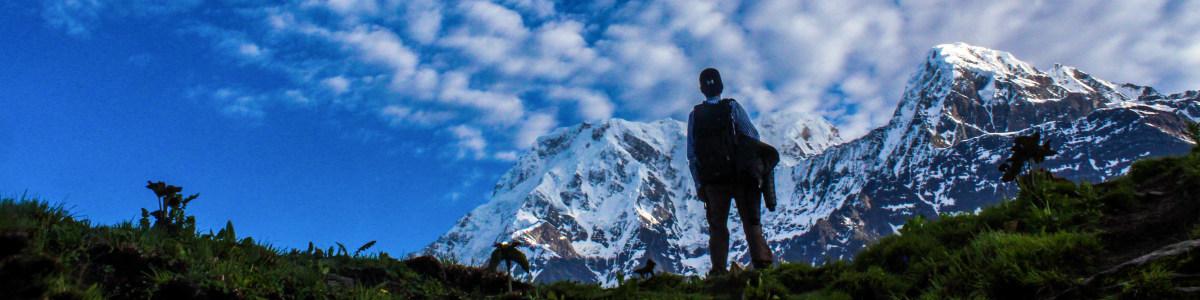 annapurna-tour-guide