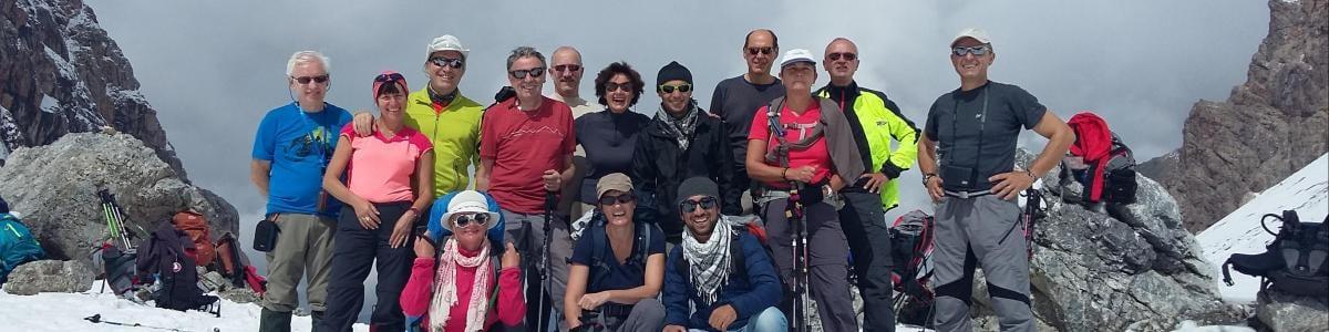 Orient-Adventure-Tour-Agency-in-Tajikistan