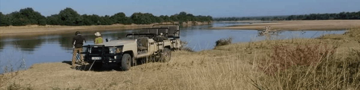 African-Joined-Tours-And-Safaris-in-Zambia