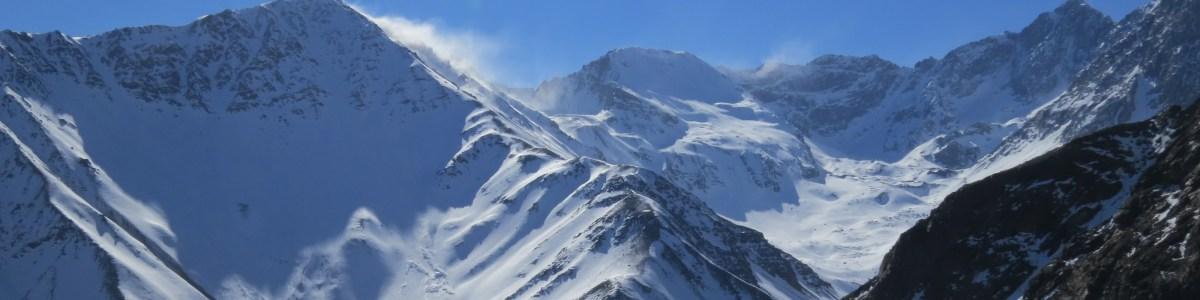 Altour-Chile-in-Chile