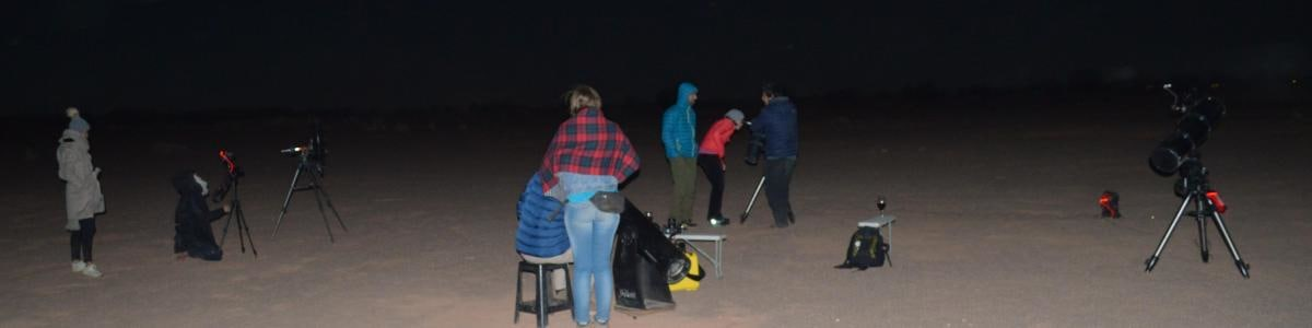 Stargazing-San-Pedro-De-Atacama-in-Chile