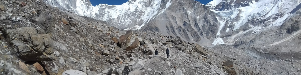 Mountain-King-Treks-And-Expedition-(P)-Ltd-in-Nepal