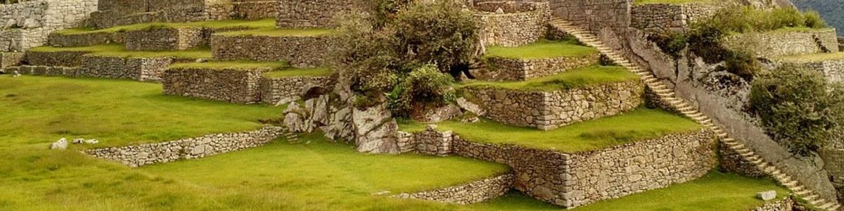 Luxury-Machu-Picchu-Travel-in-Peru