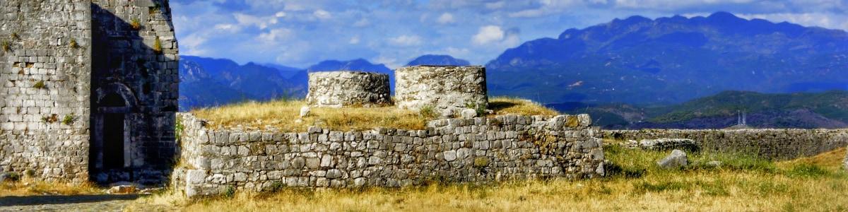 Adria-Tours-in-Albania